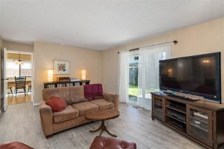 Photo 12: 6725 129 Street in Surrey: West Newton House for sale : MLS®# R2504546