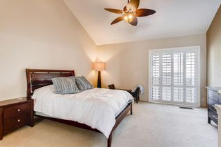 Photo 14: LINDA VISTA Townhouse for sale : 1 bedrooms : 6665 Canyon Rim Row #223 in San Diego