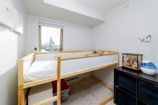 Photo 16: 10 244 E 5TH STREET in North Vancouver: Lower Lonsdale Townhouse for sale : MLS®# R2340945