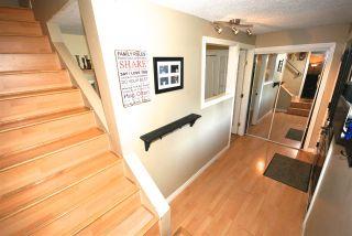 Photo 17: 3580 SPRINGTHORNE Crescent in Richmond: Steveston North House for sale : MLS®# R2017627