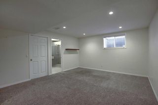 Photo 24: 167 Covemeadow Crescent NE in Calgary: Coventry Hills Detached for sale : MLS®# A1045782