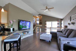 Photo 2: 4803 Taylor Crescent in Regina: Lakeridge RG Residential for sale : MLS®# SK857297