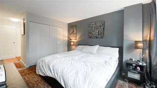"""Photo 14: 404 31 ELLIOT Street in New Westminster: Downtown NW Condo for sale in """"Royal Albert"""" : MLS®# R2535793"""