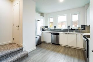 Photo 12: 948 Walden Drive SE in Calgary: Walden Row/Townhouse for sale : MLS®# A1149690