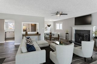 Photo 8: 40 Fyffe Road SE in Calgary: Fairview Detached for sale : MLS®# A1087903