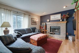 Photo 8: 17 Shannon Circle SW in Calgary: Shawnessy Detached for sale : MLS®# A1105831
