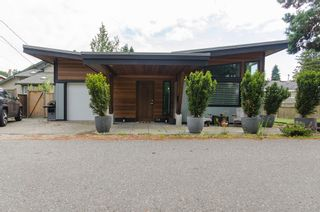 Photo 35: 328 E 22ND Street in North Vancouver: Central Lonsdale House for sale : MLS®# R2084108