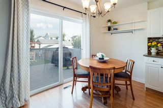 Photo 9: 238 Tuscany Drive NW in Calgary: Tuscany Detached for sale : MLS®# A1145877