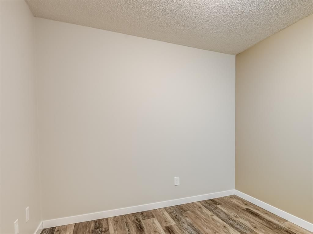 Photo 16: Photos: 112 1717 60 Street SE in Calgary: Red Carpet Apartment for sale : MLS®# A1050872