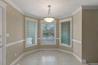 Photo 13: 259 HEAGLE Crescent in Edmonton: Zone 14 House for sale : MLS®# E4247429