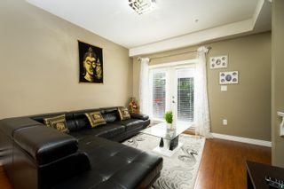 Photo 5: 22 9277 121 Street in Surrey: Queen Mary Park Surrey Townhouse for sale : MLS®# R2615444