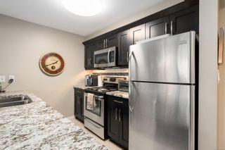 Photo 7: 316 5670 Edgewater Lane in Nanaimo: Na North Nanaimo Condo for sale : MLS®# 876173