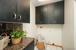 Photo 19: EL CAJON House for sale : 2 bedrooms : 142 S Johnson Ave
