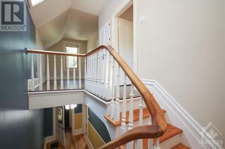 Photo 14: 70 PARK AVENUE in Ottawa: House for rent : MLS®# 1256103