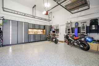 Photo 17: 5911 140B Street in Surrey: Sullivan Station House for sale : MLS®# R2618281