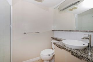 "Photo 16: 810 1082 SEYMOUR Street in Vancouver: Downtown VW Condo for sale in ""FREESIA"" (Vancouver West)  : MLS®# R2512604"