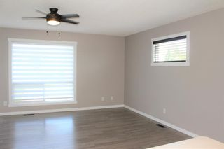 Photo 17: 1404 Clover Link: Carstairs Row/Townhouse for sale : MLS®# A1073804