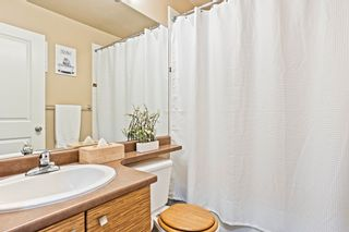 """Photo 23: 8 6033 168 Street in Surrey: Cloverdale BC Townhouse for sale in """"Chestnut"""" (Cloverdale)  : MLS®# R2621139"""
