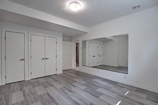 Photo 42: 49 Wexford Crescent SW in Calgary: West Springs Detached for sale : MLS®# A1132308