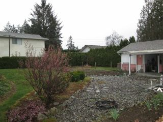 """Photo 5: 32950 BEVAN Avenue in Abbotsford: Central Abbotsford House for sale in """"Mill Lake Area"""" : MLS®# R2251284"""