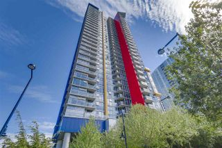 """Photo 14: 903 602 CITADEL PARADE in Vancouver: Downtown VW Condo for sale in """"SPECTRUM"""" (Vancouver West)  : MLS®# R2094812"""