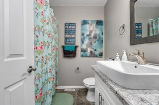 Photo 15: 25 Flax Road in Moose Jaw: VLA/Sunningdale Residential for sale : MLS®# SK873977