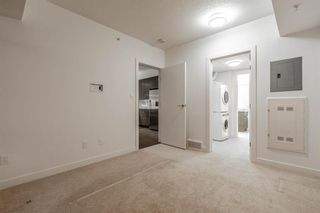 Photo 14: 2605 930 6 Avenue SW in Calgary: Downtown Commercial Core Apartment for sale : MLS®# A1053670
