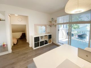 """Photo 17: 91 7179 201 Street in Langley: Willoughby Heights Townhouse for sale in """"DENIM"""" : MLS®# R2598135"""