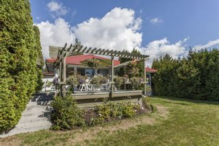 Photo 3: 2809 EDGEMONT BOULEVARD in NORTH VANC: Edgemont House for sale (North Vancouver)  : MLS®# R2002414