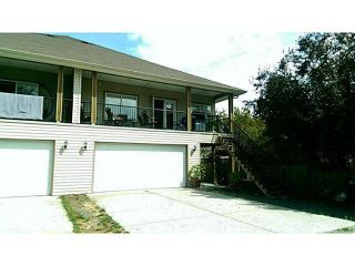Photo 2: B 46170 SECOND Avenue in Chilliwack: Chilliwack E Young-Yale 1/2 Duplex for sale : MLS®# R2574193
