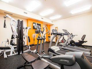 Photo 12: 429 901 W Queen Street in Toronto: Trinity-Bellwoods Condo for lease (Toronto C01)  : MLS®# C4160650