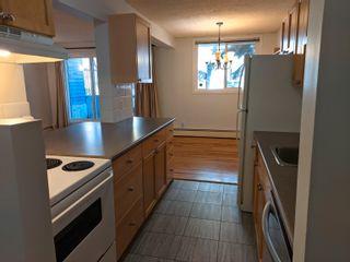 Photo 9: 101 11217 103 Avenue in Edmonton: Zone 12 Condo for sale : MLS®# E4264731