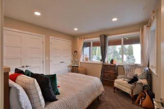 Photo 14: 6532 N GALE AVENUE in Sechelt: Sechelt District House for sale (Sunshine Coast)  : MLS®# R2554802
