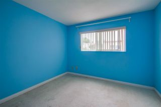 Photo 19: CLAIREMONT Townhouse for sale : 3 bedrooms : 5528 Caminito Katerina in San Diego