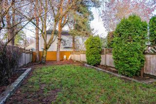 """Photo 28: 12 7549 140 Street in Surrey: East Newton Townhouse for sale in """"Glenview Estates"""" : MLS®# R2424248"""