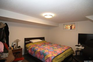 Photo 14: 921 106th Street in North Battleford: Paciwin Residential for sale : MLS®# SK814812