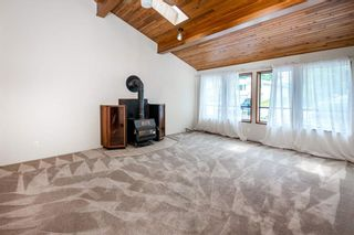 Photo 2: 1840 Salisbury Ave in Port Coquitlam: Glenwood PQ House for sale : MLS®# R2082955