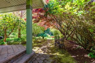 Photo 46: 2960 Willow Creek Rd in : CR Willow Point House for sale (Campbell River)  : MLS®# 875833