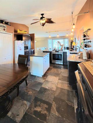 Photo 13: 2707 Beach Avenue: Cold Lake House for sale : MLS®# E4251240