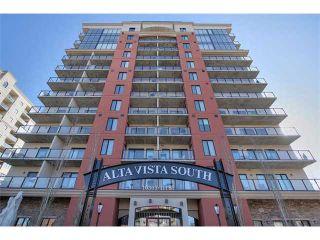 Photo 15: Downtown in : Zone 12 Condo for sale (Edmonton)  : MLS®# E3414713