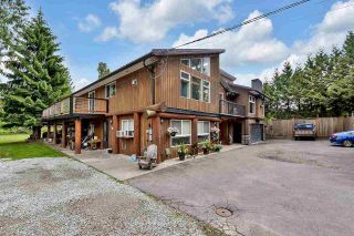 Photo 3: 32963 ROSETTA Avenue in Mission: Mission BC House for sale : MLS®# R2589762
