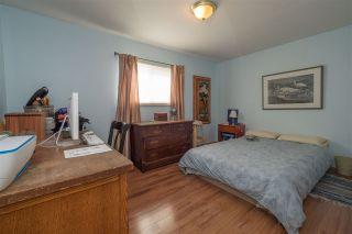 Photo 16: 38890- 38892 GARIBALDI AVENUE in Squamish: Dentville Multifamily for sale : MLS®# R2179067