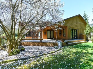 Photo 65: 1505 Croation Rd in CAMPBELL RIVER: CR Campbell River West House for sale (Campbell River)  : MLS®# 831478
