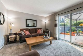 Photo 8: 104 6223 31 Avenue NW in Calgary: Bowness Row/Townhouse for sale : MLS®# A1134935