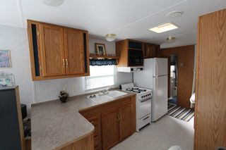 Photo 7: 103 3980 Squilax Anglemont Road in Scotch Creek: North Shuswap Recreational for sale (Shuswap)  : MLS®# 10204585