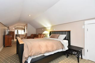 """Photo 16: 2012 MCNICOLL Avenue in Vancouver: Kitsilano House for sale in """"Kits Point"""" (Vancouver West)  : MLS®# R2429054"""