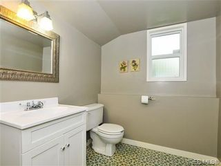 Photo 14: 4116 Cabot Place in VICTORIA: SE Lambrick Park Residential for sale (Saanich East)  : MLS®# 337035