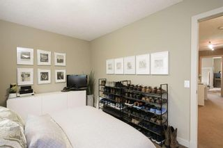 Photo 31: 1631 16 Avenue SW in Calgary: Sunalta Row/Townhouse for sale : MLS®# A1065662