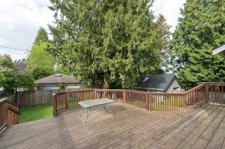 Photo 9: 4655 W 6 TH Avenue in Vancouver: Point Grey House for sale (Vancouver West)  : MLS®# R2607483