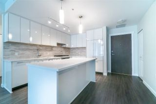 Photo 1: 229 9500 TOMICKI Avenue in Richmond: West Cambie Condo for sale : MLS®# R2609730